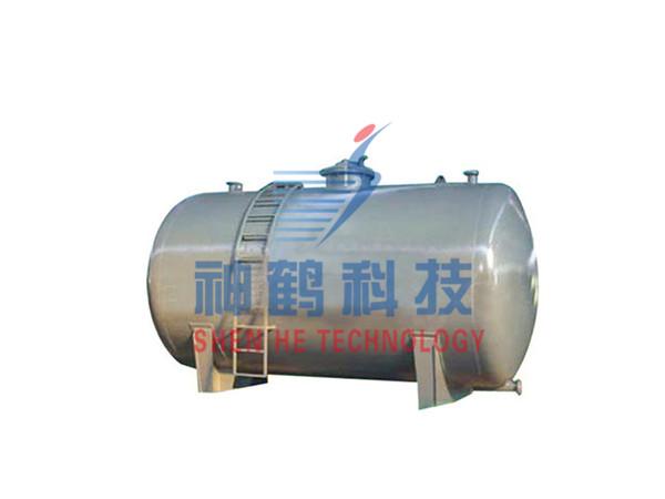 聚乙烯储罐