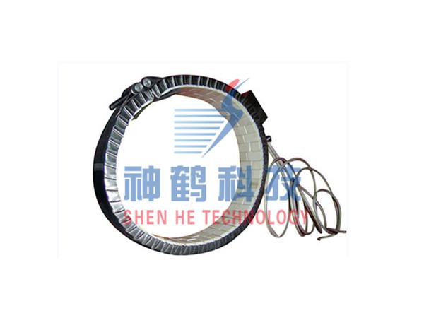 化纤机械设备价格